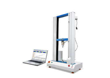 کیفیت خوب آزمایشگاه آزمایشگاه & High Precision Tensile Strength Test Tester Tensile Testing Equipments Panasonic Motor حراج