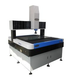 Multifunctional Manual Optical Measuring Machine / Coordinate Measurement Machine